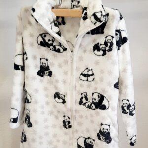 Vestaglia Bimbi Panda